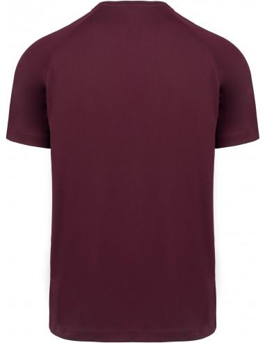 Camiseta Bulbasaur Gym